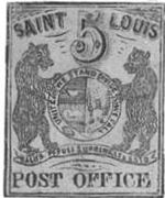 St. Louis Bears